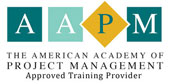 American Academy of Project Management - Partner